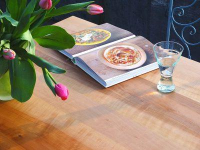 detail-tafelblad-handgemaakte-tafel